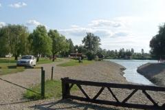 Jedan od kampova