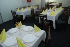 Sala za seminare i proslave