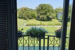 vila-marija-balkon
