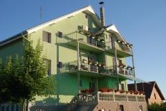 vila-marija-bela-crkva-29