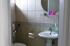 vila-marija-toalet