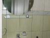 Opremljeno kupatilo