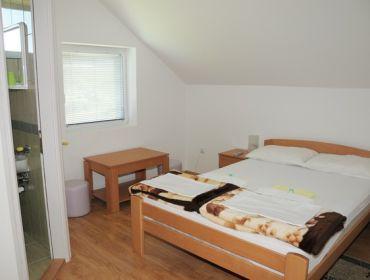 Udobne i komforne sobe
