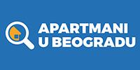 Prenoćiste Beograd